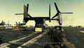 V-22 Osprey All or Nothing CoDG.png