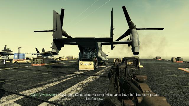 File:V-22 Osprey All or Nothing CoDG.png