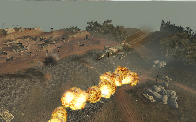 File:F-4 delivering payload S.O.G. BO.png