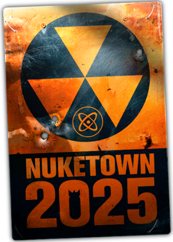File:Hero nuketown 2025.png