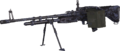 M60E4 Blue Tiger MWR.png