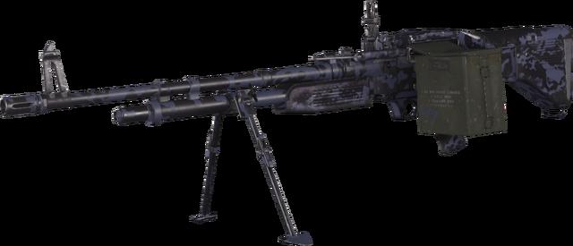 File:M60E4 Blue Tiger MWR.png