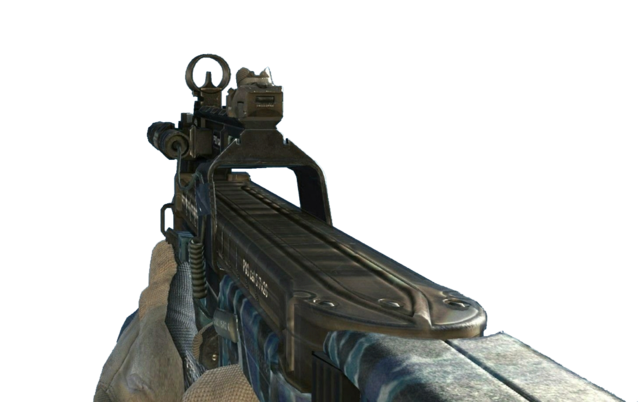 File:P90 Blue MW3.PNG