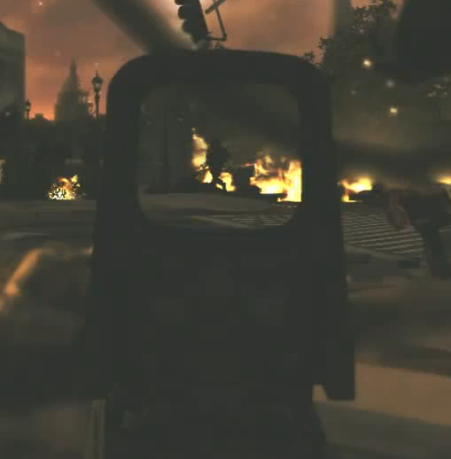 File:An electromagnetic pulse destroys the holographic sight.png