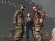 Dragovich Operation 40 BO