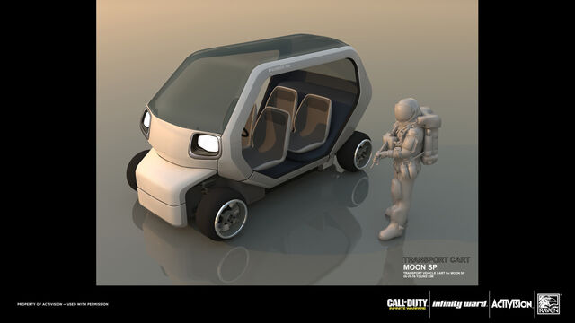 File:Lunar transport car concept art IW.jpg