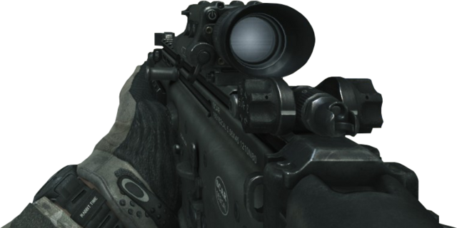 File:SCAR-L Thermal Scope MW3.png