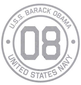 File:U.S.S. Obama Roundel BOII.png