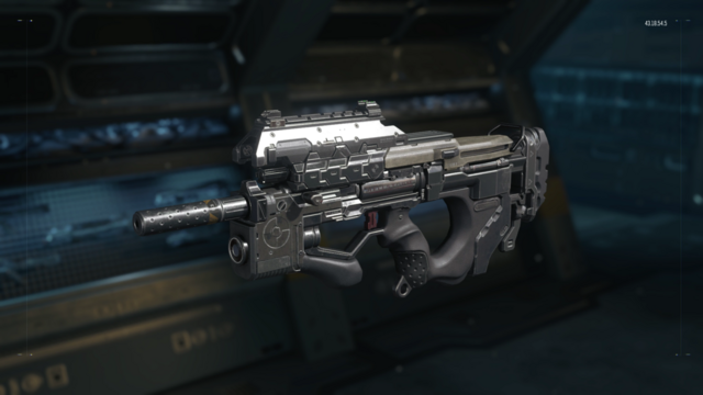 File:Weevil Gunsmith model Rapid Fire BO3.png