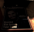 Bearded Man Invents Time Travel Turbulence MW3.png