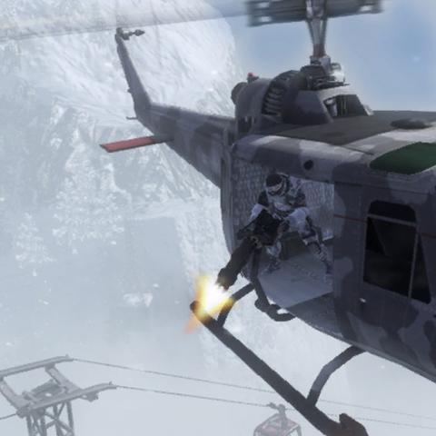 File:Chopper Gunner.png