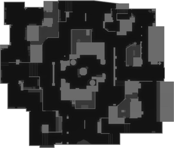 File:Comeback Map Layout AW.png