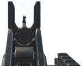EPM3 iron sights AW.png