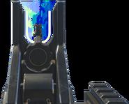 EPM3 iron sights AW