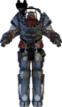Goliath Zombie Render AW.png