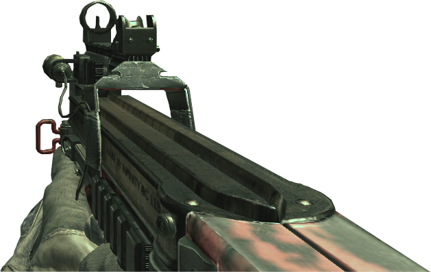 File:P90 Red Tiger MW2.png