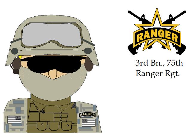 File:Ranger and balacva.png