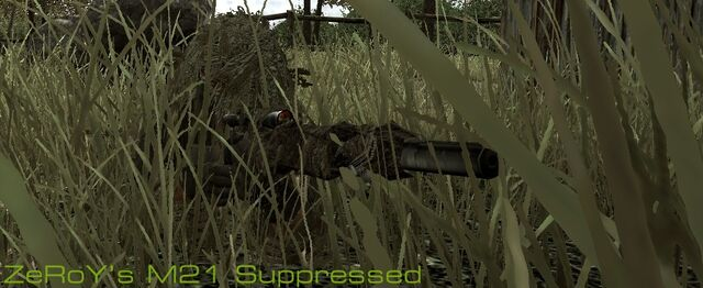 File:Sam in a ghillie suit.jpg