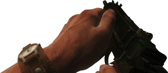 File:Skorpion Cocking BO.png