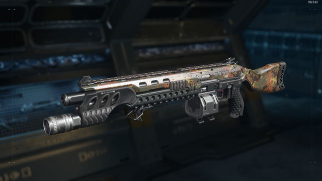 File:205 Brecci Gunsmith Model Flectarn Camouflage BO3.png