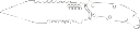 File:Combat Knife HUD Icon IW.png