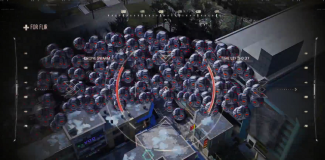 File:Drone Swarm AW.png