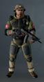Flak Jacket NVA.png