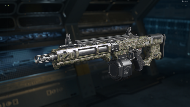 File:Haymaker 12 Gunsmith Model Jungle Tech Camouflage BO3.png