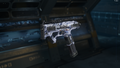 L-CAR 9 Gunsmith Model Snow Job Camouflage BO3.png