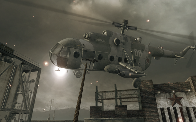 File:Mi-8 hit by a harpoon Vorkuta BO.png
