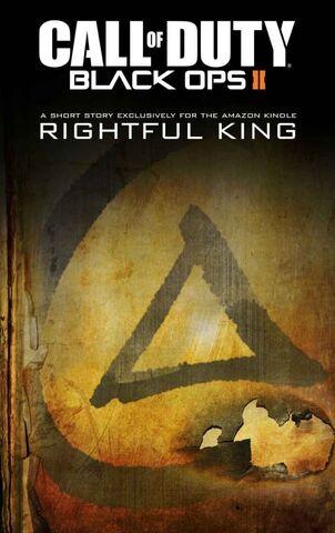File:Rightful king.jpg