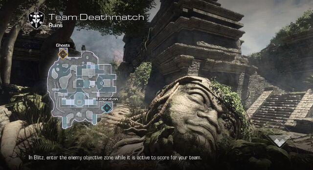 File:Ruins Loading Screen.jpg