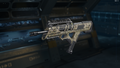 Vesper Gunsmith Model Woodlums Camouflage BO3.png