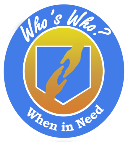 File:Who's Who Emblem.png