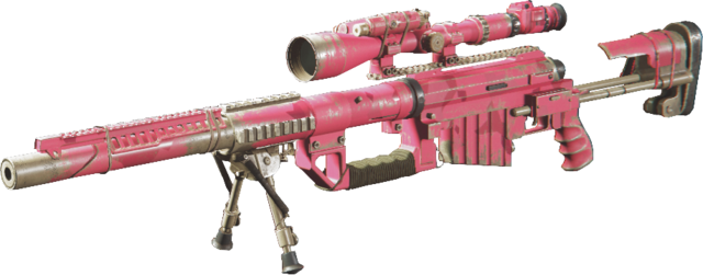 File:Widowmaker Tactical Pink IW.png