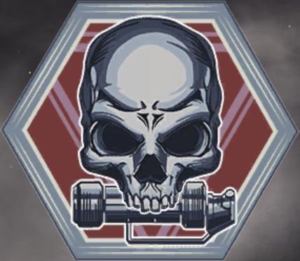 File:Bite Down Emblem MWR.png