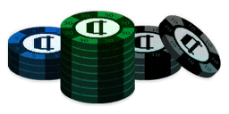 File:CODPoints chipstack BO.png