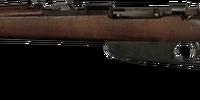 Carcano M1938