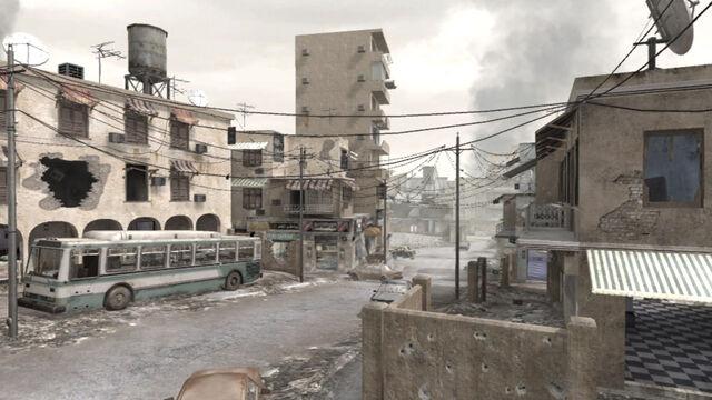 File:Cod4 map crossfire.jpg