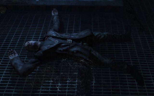 File:Dragovich's dead body.jpg