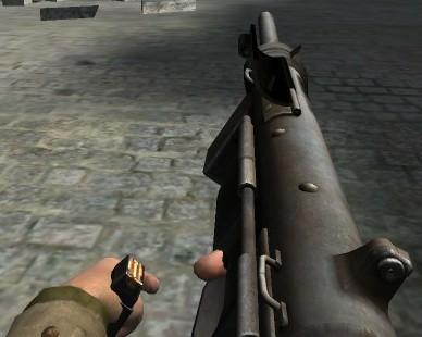Αρχείο:M3 Grease Gun Reloading CoD2.png