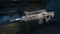 M8A7 Gunsmith model Northwoods Rapid Fire BO3.png