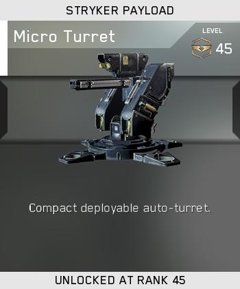 File:Micro Turret Unlock Card IW.png