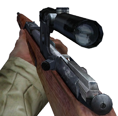File:Scoped Mosin-Nagant CoD.png
