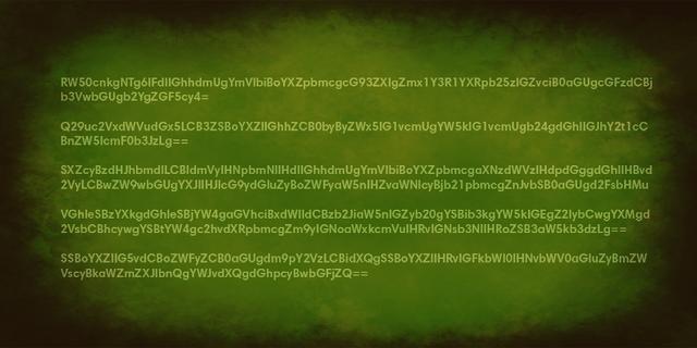 File:Cipher2 ZetsubouNoShima BO3.png
