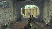 CoD Black Ops AUG