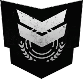 File:Hardpoint Icon MWR.png