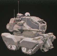 Orthrus profile BO3
