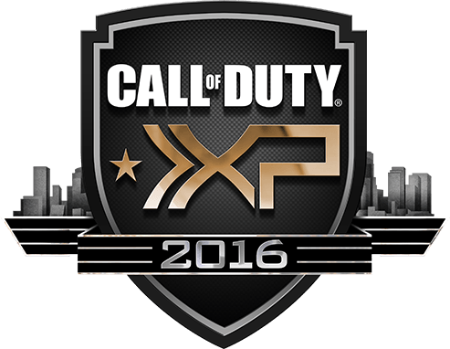 File:CallOfDutyXP2016.png