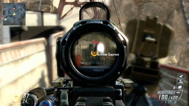 File:Call of Duty Black Ops II Multiplayer Trailer Screenshot 29.png